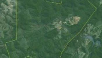 Fazenda em Ribeirao Branco, SP