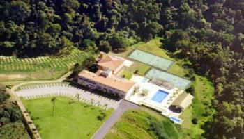 Hotel Tucuman – Itu, SP