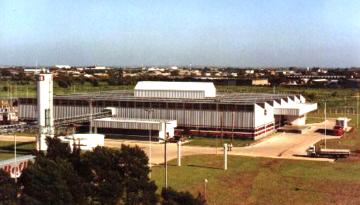 Imovel industrial - Porto Alegre, RS