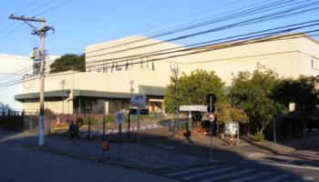 Porto Alegre, RS