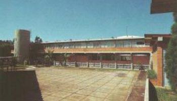 Valinhos, SP